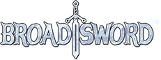 Broadsword Online Games